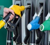 Estas son las nuevas marcas de gasolineras con presencia en México