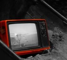 MENSAJES EN RADIO Y TELEVISIÓN BUSCAN CAPTAR VOTO LATINO EN CALIFORNIA