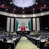 DIPUTADOS AVALAN LEY ORGÁNICA DE LA FISCALÍA GENERAL DE LA REPÚBLICA