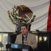 APRUEBAN LEGISLADORES LAS LEYES DE INGRESOS DE LOS MUNICIPIOS DE LA ENTIDAD; 101, 948,271 PARA OJINAGA
