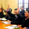 AUTORIZAN AL MUNICIPIO COMPRA DE 6 HECTÁREAS DEL EJIDO TORIBIO ORTEGA PARA BENEFICIO DE 177 FAMILIAS