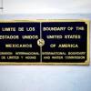 COMUNIDADES EN LA FRONTERA TEMEN LAS POSIBLES CONSECUENCIAS DE LA CONSTRUCCIÓN DE UN MURO