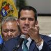 EU DESTACA RETORNO DE JUAN GUAIDÓ A VENEZUELA