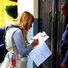 EN PROXIMOS DIAS INICIARAN LOS CENSOS ECONOMICOS DEL INEGI; PRESIDENCIA MUNICIPAL PIDE A LA POBLACION ATENDER A LOS ENCUESTADORES
