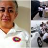 UN FIN DE SEMANA CON MUCHO TRABAJO PARA SOS RESCATANDO CHIHUAHUA: MIRIA ENRIQUEZ