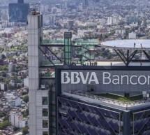 ADIÓS A BANCOMER: BBVA SE DESPIDE OFICIALMENTE DE BANCOMER EN MÉXICO