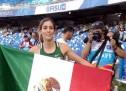 MÉXICO SE LLEVA DOS OROS EN LA UNIVERSIADA MUNDIAL DE NÁPOLES 2019