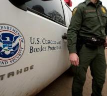 INVESTIGAN A 62 EMPLEADOS DE CBP