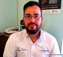 PERSONAL DE LA SECRETARIA DEL TRABAJO BRINDARA ASESORIAS GRATUITAS EN MATERIA LABORAL EN OJINAGA