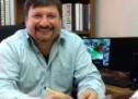 INVERTIRÁ GOBIERNO DEL ESTADO 5 MILLONES DE PESOS EN ALCANTARILLADO Y RED DE AGUA  EN OJINAGA