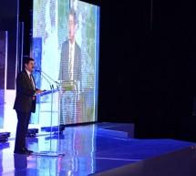 PRESENTA JAVIER  CORRAL PLAN DE INVERSION 2019-2021; OJINAGA RECIBIRA $121 MILLONES DE PESOS