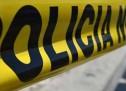 DETIENEN A MÁS DE 4 MIL NIÑOS QUE TRABAJAN EN EL CRIMEN ORGANIZADO