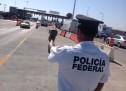 PROHÍBEN A FEDERALES HACER INFRACCIONES EN CARRETERAS DEL ESTADO
