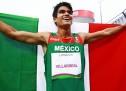 MÉXICO LLEGA A 100 MEDALLAS EN PANAMERICANOS