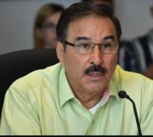 EXIGE CONGRESO DE CHIHUAHUA A CFE RESUELVA PROBLEMAS DE VARIACIONES DE VOLTAJE DE ENERGÍA ELÉCTRICA