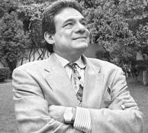 A LOS 71 AÑOS, SE APAGÓ EL LUCERO AZUL DE JOSÉ JOSÉ, INTÉRPRETE DE EL TRISTE