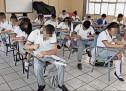 EL 62.5% DE LOS ALUMNOS NO DOMINAN LAS MATEMÁTICAS