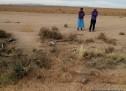 SALDO ROJO AL INICIO DEL OPERATIVO NAVIDAD BLANCA; VOLCADURA EN EL OASIS DEJA TRES FALLECIDOS