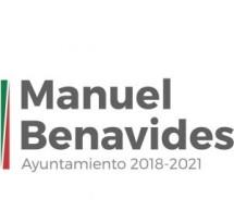 APRUEBAN CUENTA PÚBLICA DEL MUNICIPIO DE MANUEL BENAVIDES.