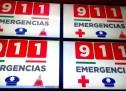ATENDIDAS 877 MIL 252 SITUACIONES DE EMERGENCIA EN 2019