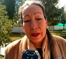 SIN INCIDENTES SE REALIZO OPERATIVO DE ELEMENTOS FEDERALES Y ESTATALES EN MANUEL BENAVIDES: MARIA DE JESUS VILLANUEVA