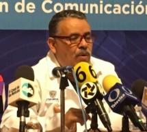OPERATIVO EN PUENTES DE CHIHUAHUA, AEROPUERTOS Y MAQUILAS POR ALERTA DE CORONAVIRUS