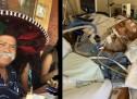 PADRE DE 8 HIJOS VA AL HOSPITAL POR UNA INFECCIÓN Y LO MATAN A GOLPES