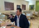 ANUNCIA ANAPROMEX QUE VEHÍCULOS CHUECOS CON ENGOMADO PUEDEN CIRCULAR EN TODO EL ESTADO