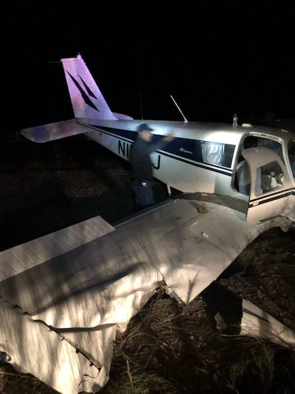 aeronave-presidio1