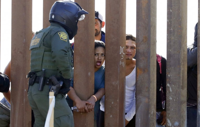 sur-migrantes