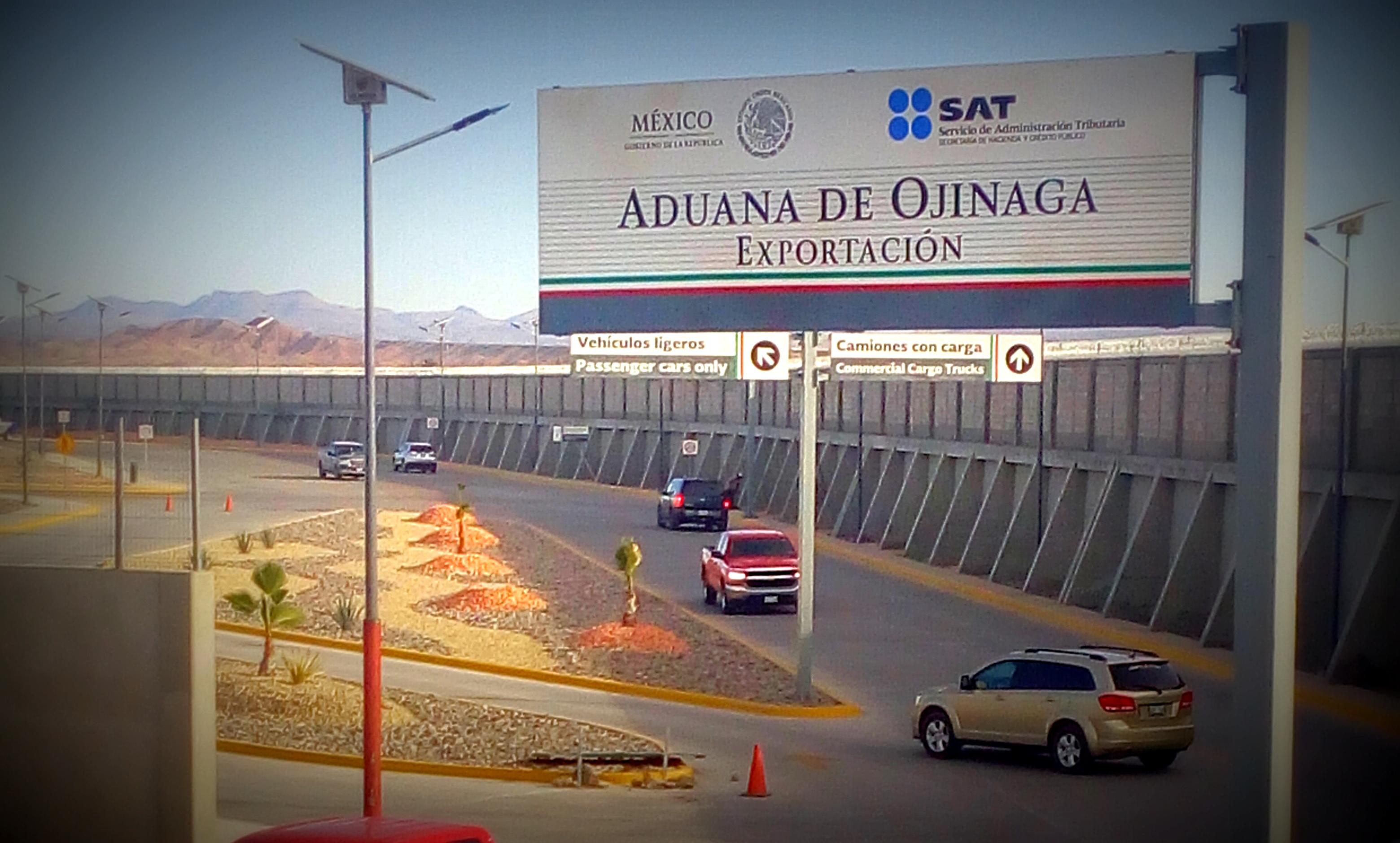 aduanas-oj