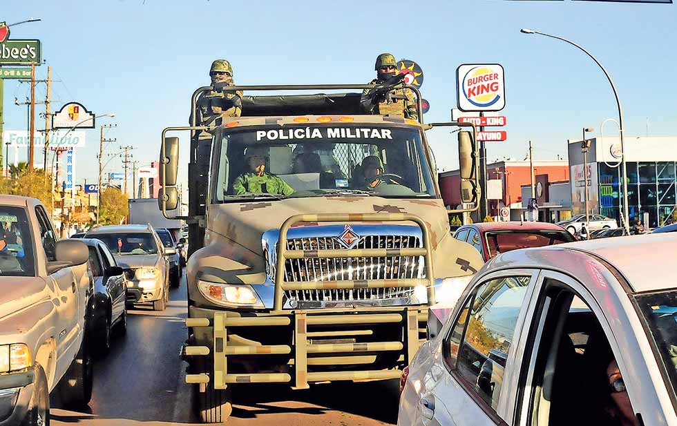 policia-militar-juarez
