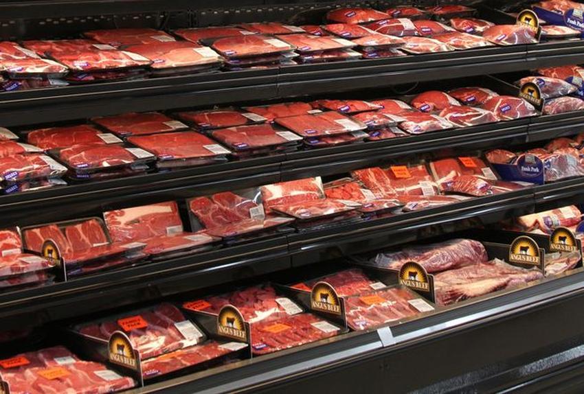 carne-supermercado