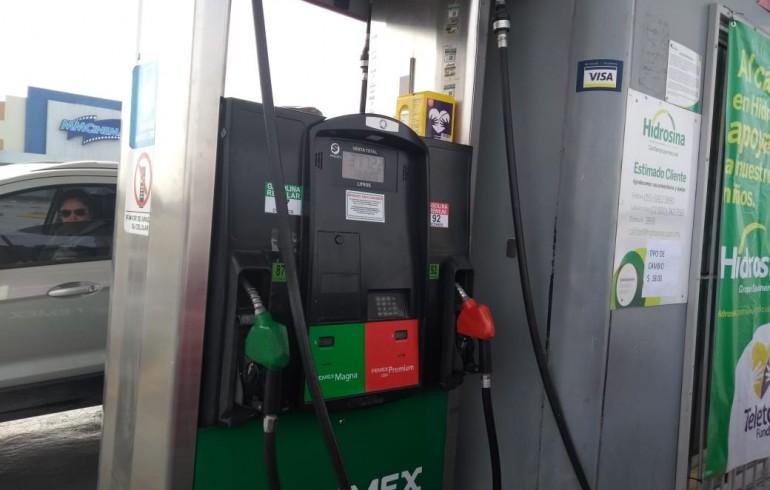 gasolinasss
