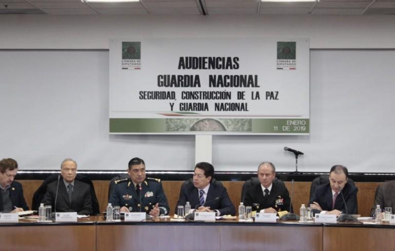 audiencias-guardias-nacional