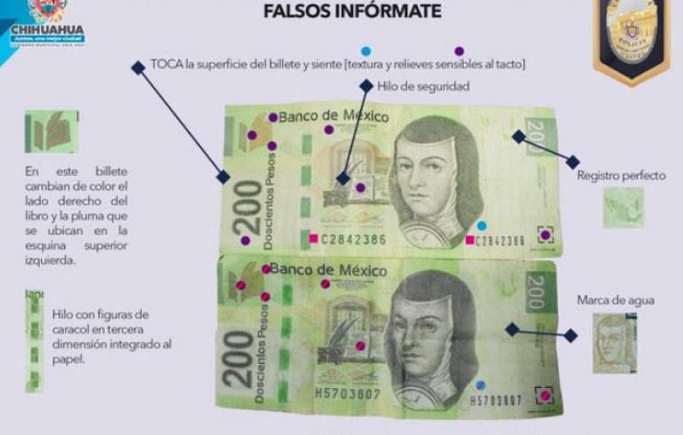 billetes-falsos