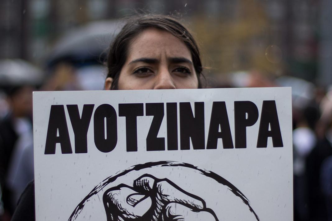 ayotzinapa-rana-1068x712