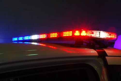 police-ojinaga