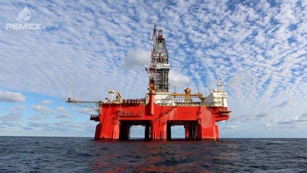 pemex-plataforma-petrolera