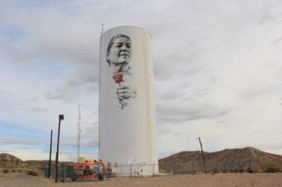 presidio-tower