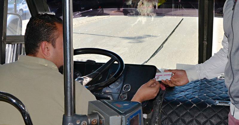 identificacion-autobus