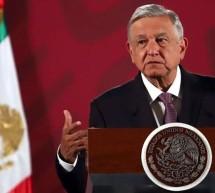 'AISLADOS, ACTOS DE PROVOCACIÓN EN 8M'