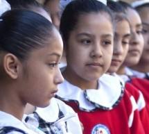 ORDENA SEP SUSPENDER CLASES DEL 20 DE MARZO AL 20 DE ABRIL POR CORONAVIRUS