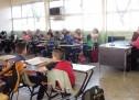 POR SUSPENSIÓN, EVITAMOS 5 MILLONES DE HORAS DE CONVIVENCIA: EDUCACIÓN