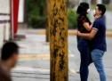 EL CORONAVIRUS NO SE TRANSMITE POR AIRE, USAR CUBREBOCAS NO ES NECESARIO