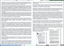 ALCALDES Y DIPUTADO OMAR BAZÁN PRESENTARÁN ACCIONES LEGALES CONTRA EL GOBIERNO FEDERAL ANTE LA CORTE Y FGR POR EXTRACCIÓN DE AGUA EN LA BOQUILLA