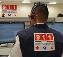 MÁS DE 700 REPORTES POR SERENATAS Y FIESTAS ANOCHE EN CHIHUAHUA