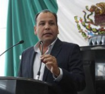 REQUIERE PERSONAL DE LA FISCALÍA ACCESORIOS PARA PROTEGERSE DEL COVID-19: OMAR BAZÁN