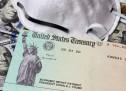 UN ERROR FATAL: EL GOBIERNO ENVÍA 1,400 MILLONES DE DÓLARES EN CHEQUES DE AYUDA POR EL CORONAVIRUS A MÁS DE UN MILLÓN DE FALLECIDOS