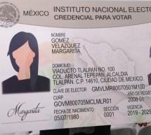AUTORIZAN A 4.5 MILLONES DE CIUDADANOS VOTAR CON CREDENCIAL VENCIDA EN ELECCIONES DE 2021